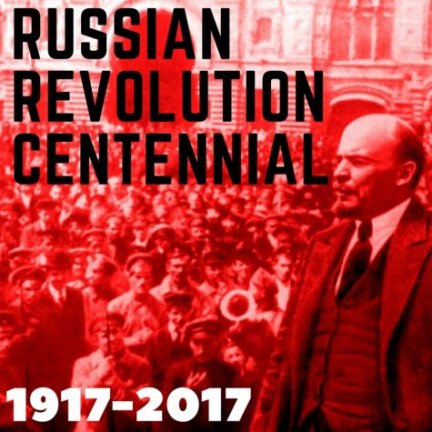 What is the Russian Revolution and Why is it Important?