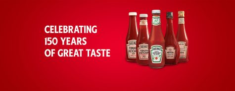 From Financial Failure to Condiment King: Celebrating the 150th Anniversary of the Heinz Company