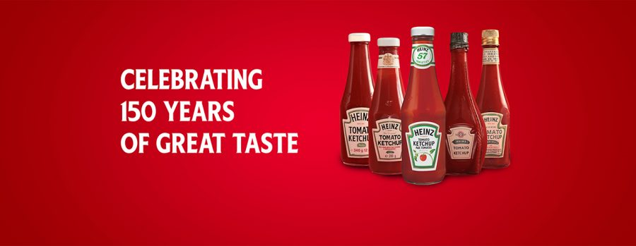 From+Financial+Failure+to+Condiment+King%3A+Celebrating+the+150th+Anniversary+of+the+Heinz+Company